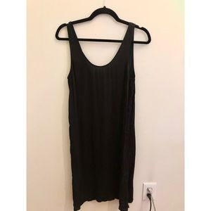 Wilfred Free Jonkman Dress